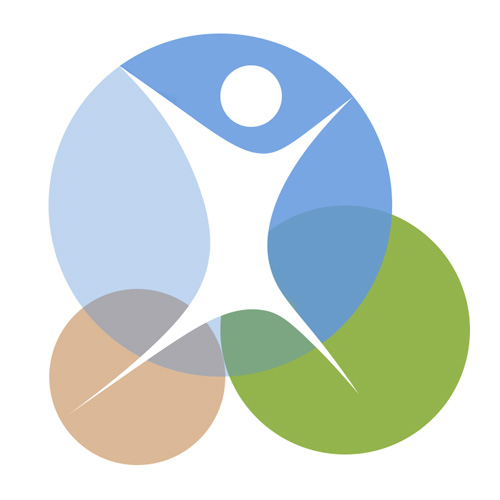 losse aanvullende zorgverzekering